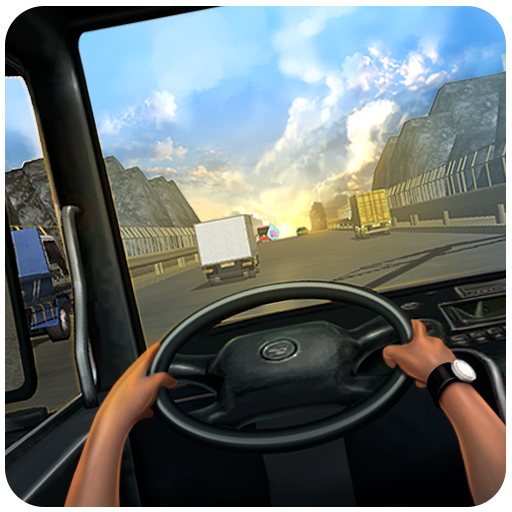 Need for Speed Bus Racer Download Latest Version APK