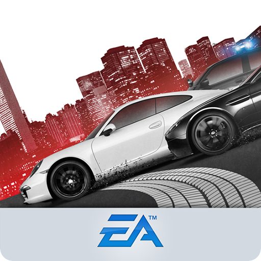 Need for Speed Most Wanted Download Latest Version APK