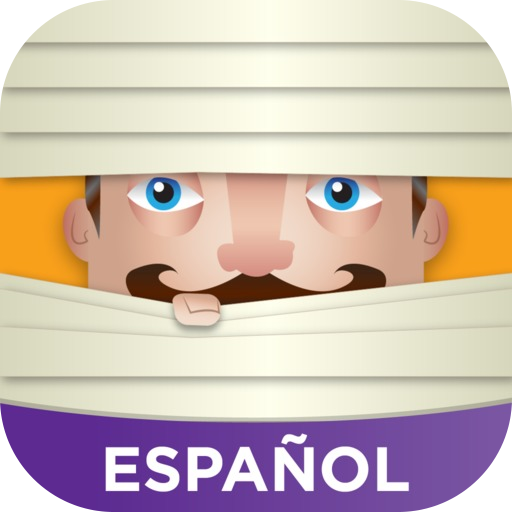 Neighbor Amino para Hello Neighbor en Espaol Download Latest Version APK