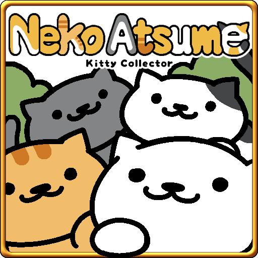 Neko Atsume Kitty Collector Download Latest Version APK