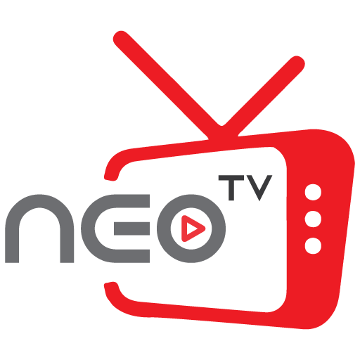 Neo TV Download Latest Version APK