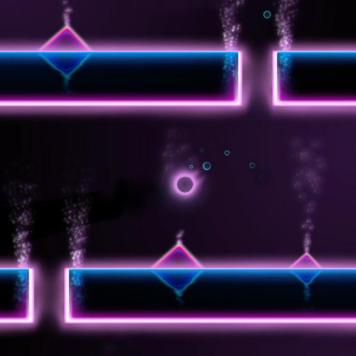 Neon Energy Escape Download Latest Version APK