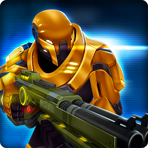 Neon Shadow Download Latest Version APK