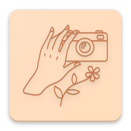 Neptune Camera Sweet Collab Edition Download Latest Version APK