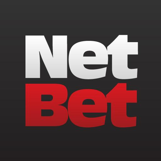 NetBet.net – Play Online Casino Games Free Slots Download Latest Version APK