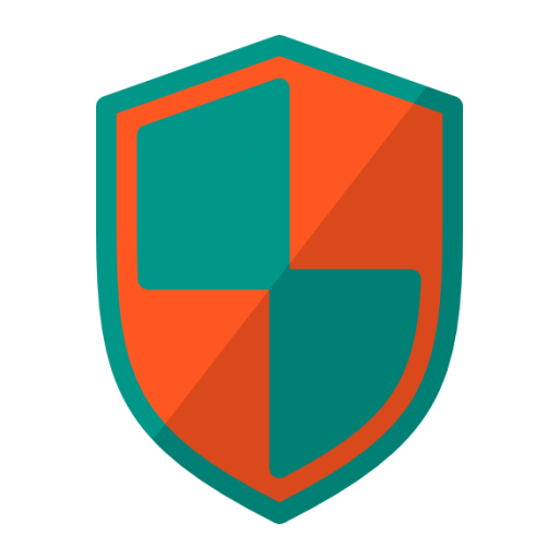 NetGuard – no-root firewall Download Latest Version APK