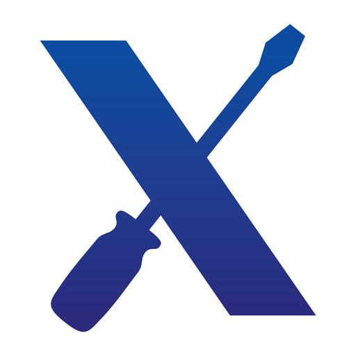 Netfix Download Latest Version APK