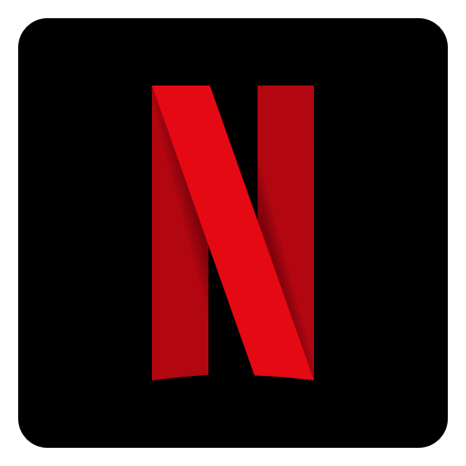 Netflix Download Latest Version APK