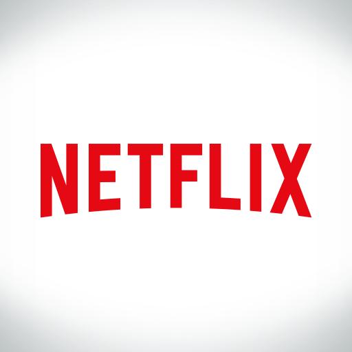 Netflix Download Latest Version APK