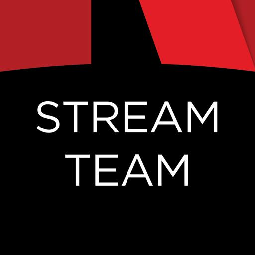 Netflix Stream Team Download Latest Version APK