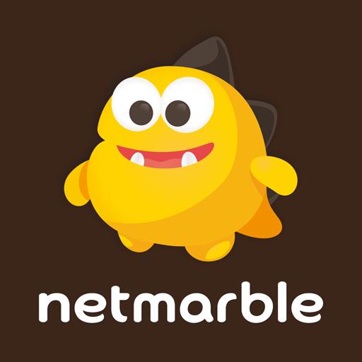 – Netmarble Download Latest Version APK