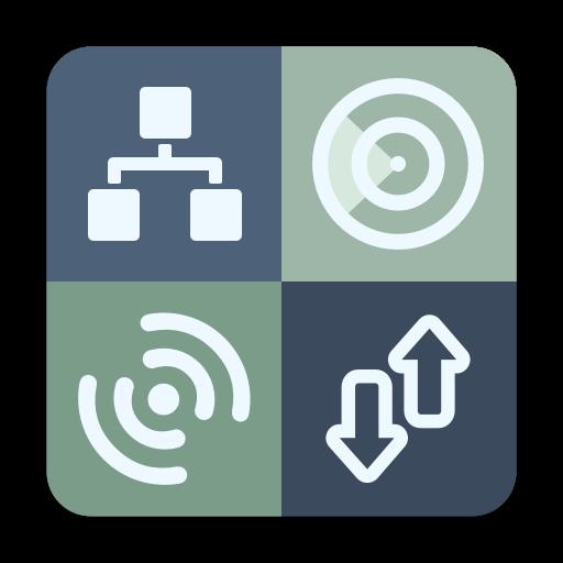 Network Analyzer Download Latest Version APK