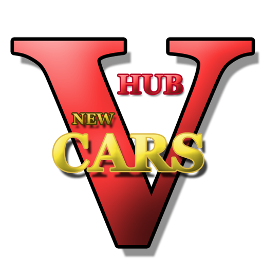 New Cheats Cars of gta 5 Download Latest Version APK