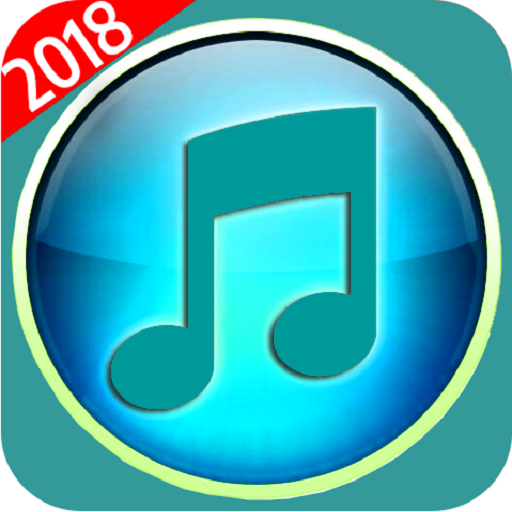New Free Mobile Ringtones 2018 _ Top Ringtones Download Latest Version APK