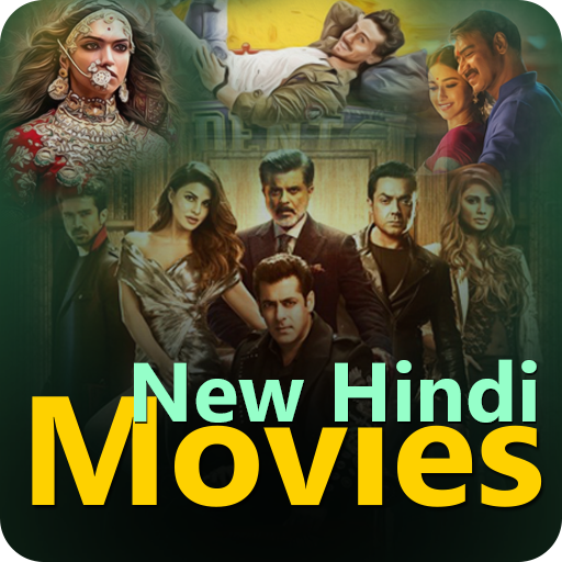 New Hindi Movies – Free Movies Online Download Latest Version APK
