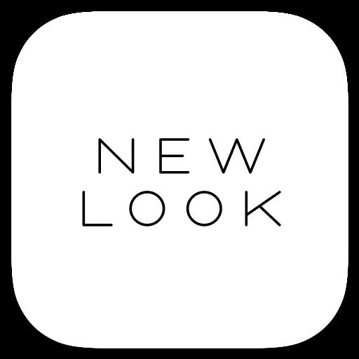 New Look Fashion Online Download Latest Version APK