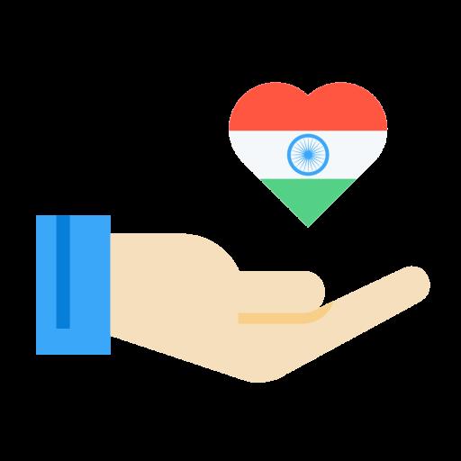 New Messenger 2019 Download Latest Version APK