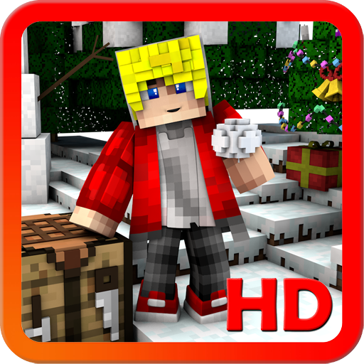 New Minecraft Wallpapers Download Latest Version APK