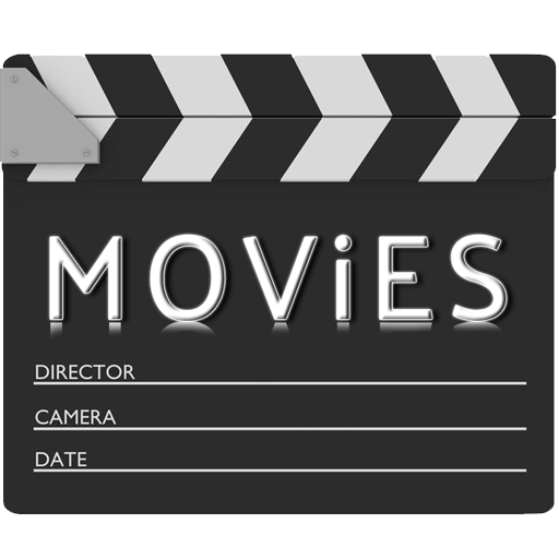 New Movies 2019 – Watch Online Free Download Latest Version APK