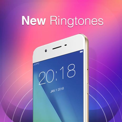 New Ringtones 2018 Download Latest Version APK