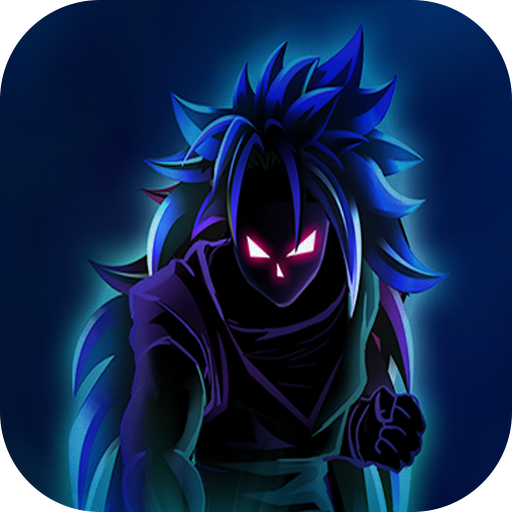 New Sayain Battle and Super Dragon Download Latest Version APK