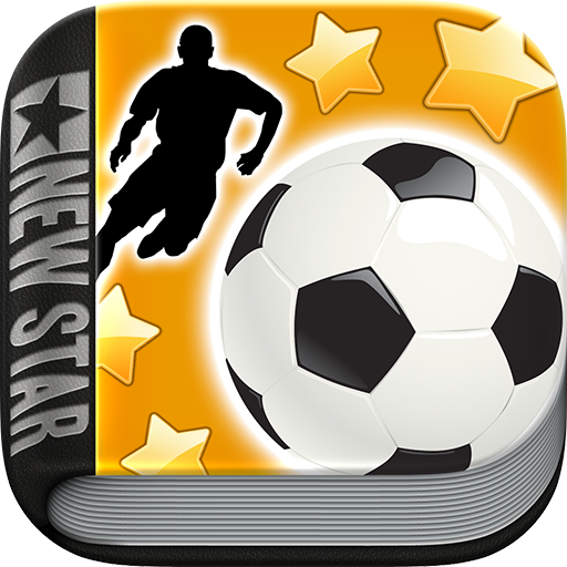New Star Soccer G-Story Download Latest Version APK