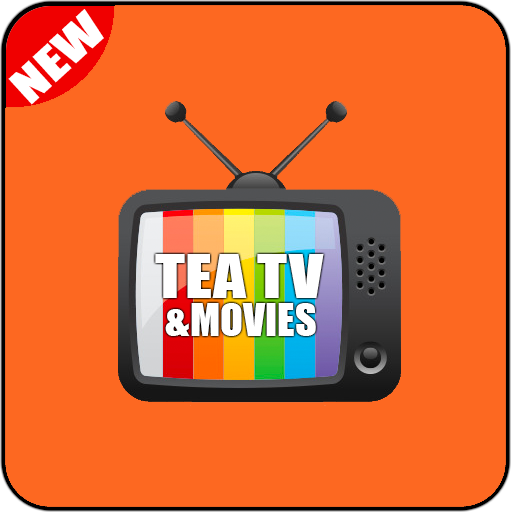 New Tea Tv Top Free Movies Download Latest Version APK