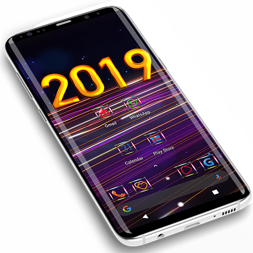 New Themes 2019 Download Latest Version APK | APK LATEST