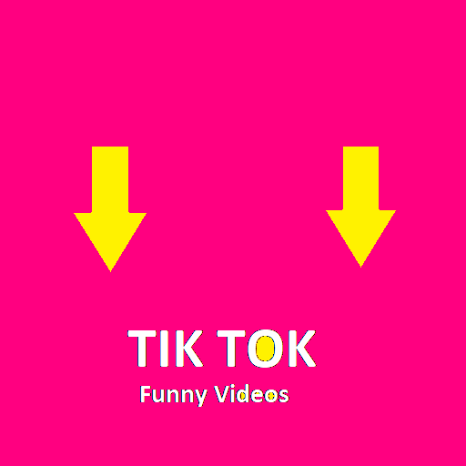 New Tik Tok Whatsapp Status Videos Download Latest Version