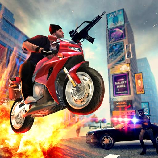 New York City Criminal Case 3D Download Latest Version APK