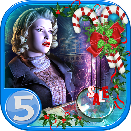 New York Mysteries 2 Full Download Latest Version APK