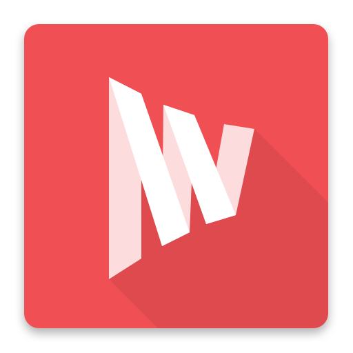 Newonflix – Streaming movie catalogue Download Latest Version APK