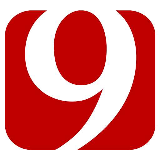 News 9 Download Latest Version APK