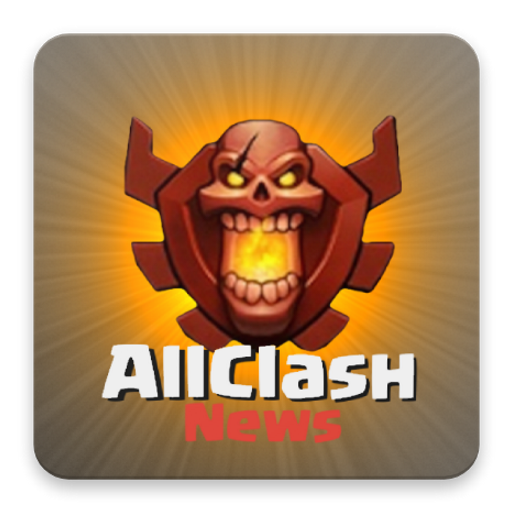 News for Clash of Clans Download Latest Version APK