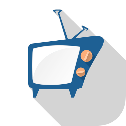 Next Episode – Track TV Shows and Movies you watch Download Latest Version APK