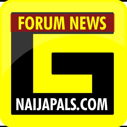 Nigeria News Naijapals.com Download Latest Version APK