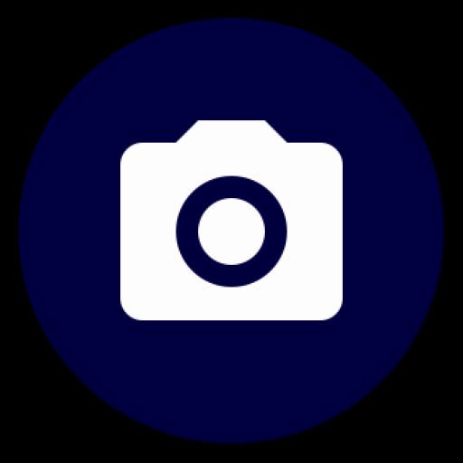 Night Selfie Camera Download Latest Version APK