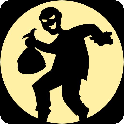 Night Thief Download Latest Version APK