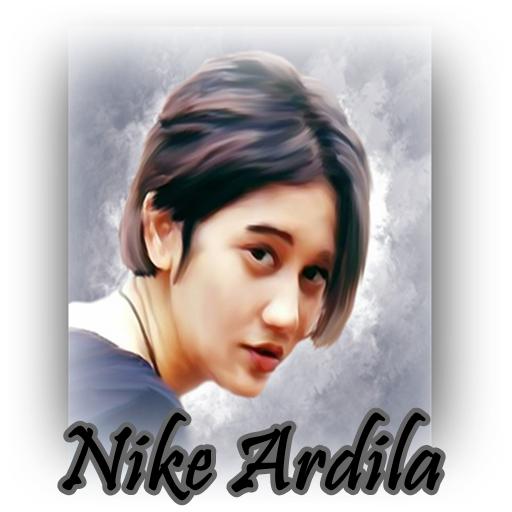 Nike Ardila Full Album Download Latest Version APK