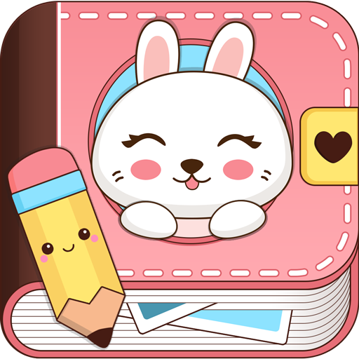Niki Cute Diary App Download Latest Version APK