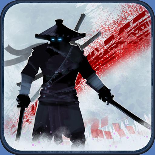 Ninja Arashi Download Latest Version APK