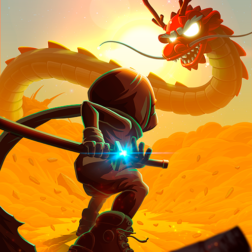 Ninja Dash – Shinobi Revenge: Run and Jump Download Latest Version APK