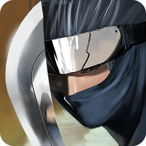 Ninja Revenge Download Latest Version APK