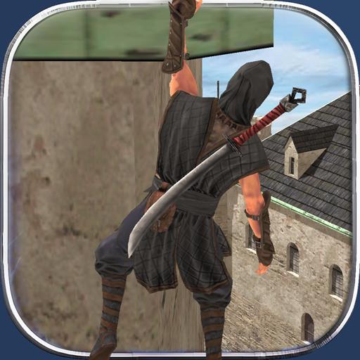 Ninja Samurai Assassin Hero II Download Latest Version APK