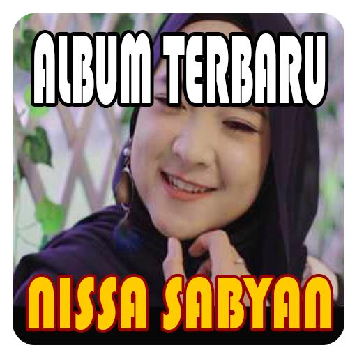 Nissa Sabyan Offline Full Album Terbaru 2018 Download Latest Version APK