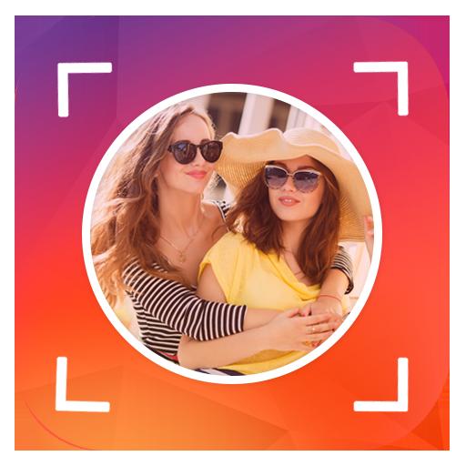 No Crop for Instagram Download Latest Version APK