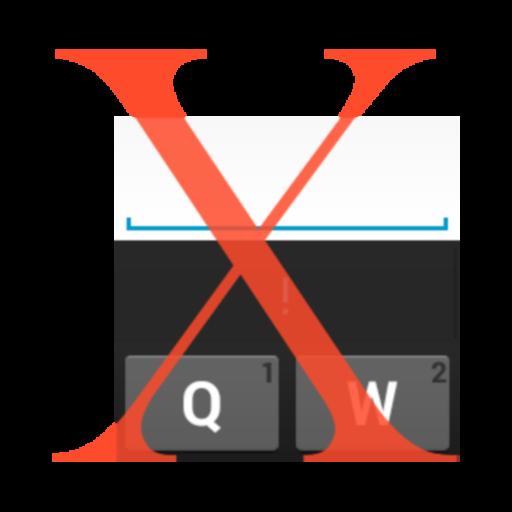 No Fullscreen Keyboard Xposed Download Latest Version APK