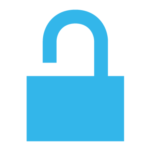 No Lock Home Xposed Download Latest Version APK