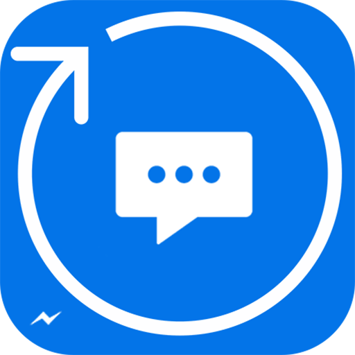 No last seen Messenger View Deleted Messages Download Latest Version APK