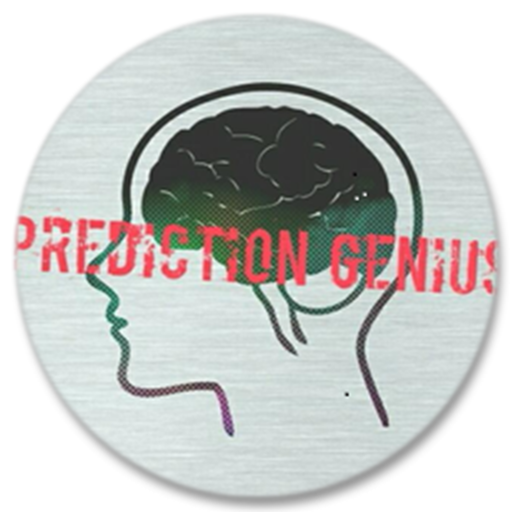 No.1 Sports Prediction Download Latest Version APK